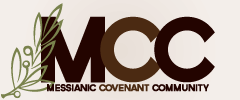 MCC - Messianic Covenant Community
